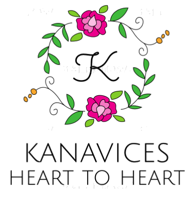 Kanavices